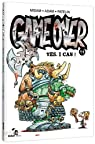 Game Over, tome 11 : Yes, I can ! par Midam