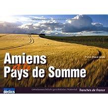 AMIENS PAYS DE SOMME