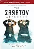 The Saratov Approach [HD DVD]