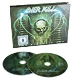 Electric Age by Overkill
