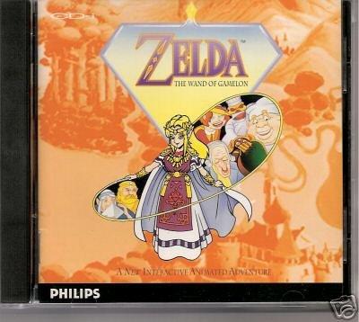 zelda-the-wand-of-gamelon