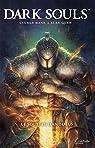 Dark Souls par Portes
