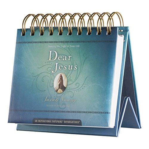dayspring-sarah-youngs-dear-jesus-daybrightener-perpetual-flip-calendar-366-days-of-inspiration-5120
