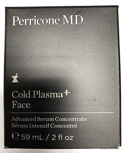 Perricone MD Cold Plasma + Face 2oz