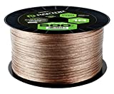 Raptor R5SW18-500 PRO SERIES - Speaker Wire