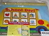 Keepsake Album School Bus, , 1412789788