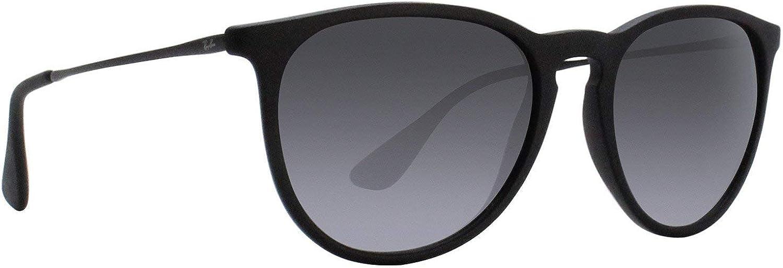 ray ban erika 4171 black
