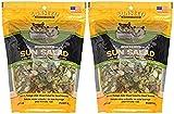 Vitakraft Vita Prima Sun Salad Treat for Dwarf Hamsters 8 oz. (2 Pack) Review