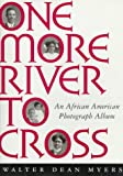One More River to Cross, Walter Dean Myers, 015100191X
