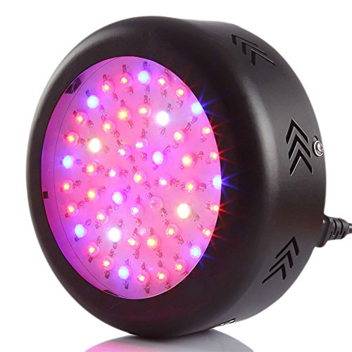 Ufo Led Light System - 3