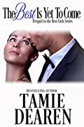 best russian dating rules tamie dearen epub vk