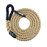 Perantlb Outdoor Climbing Rope for Fitness and