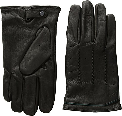Cold Weather Gloves Gloves   Mittens online  7b25eb1e9c0c