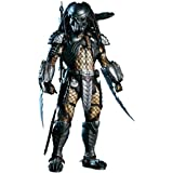 Movie Masterpiece ''AVP'' 1/6 scale figure Celtic Predator (Version 2.0) (second shipment)