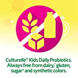 Culturelle-Kids-Regularity-Probiotic-Fiber-Dietary-Supplement-Helps-Restore-Regularity-Maintain-Smooth-Digestion-Works-Naturally-with-Childs-Body-24-Single-Packets
