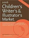 : Children's Writer's & Illustrator's Market
