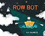 Row Bot