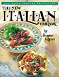 img - for The Italian Cookery (Bay Books Cookery Collection) book / textbook / text book