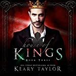 House of Kings: House of Royals, Book 3 |