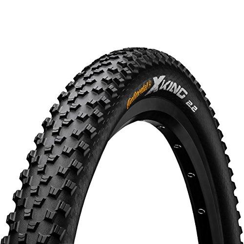 King Mountain Bike Tire - 8