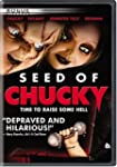 Seed of Chucky: Uncensored & Fully Ex...