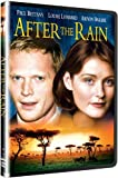 After the Rain by Screen Media