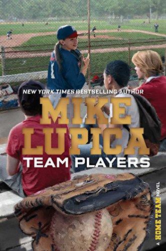 Team Players (Home Team)