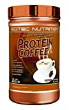 Scitec Nutrition Protein Coffee with No Sugar, 2.2 Pound