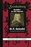 Swedenborg, D. T. Suzuki, 0877851840