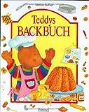 Teddys Backbuch