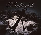 The Islander by Nightwish