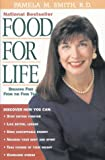 Food for Life: Breaking Free from the Food Trap