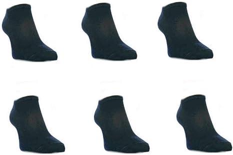 mens sock trainers