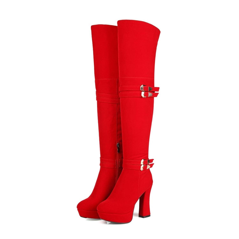 3d1f089c Botas Noviaimpermeable Novia Cálido De Inviernozapatos Zapatos lKFJ35uT1c