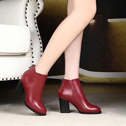 Chaussures Chaussures Femme mar mar Yalanshop Yalanshop Femme XwxqRE