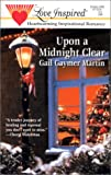 img - for Upon a Midnight Clear (Love Inspired #117) book / textbook / text book