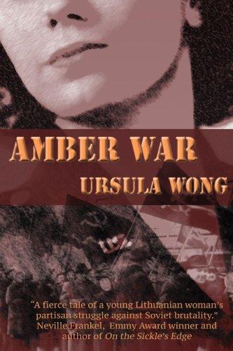 Amber War