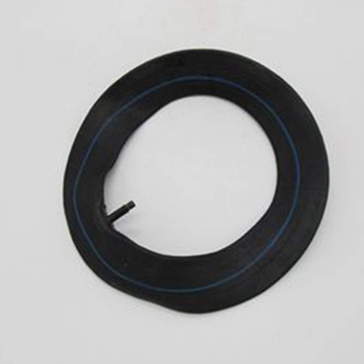 2.5//2.75 tubo de goma de boca recta EdBerk74 Motocicleta 12 1//2