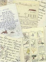 Nos cahiers d'enfance Coffret en 3 volumes : Cahiers de récitations ; Cahiers de cancres ; Cahiers de morales