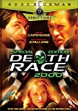 Death Race 2000 - Special Edition