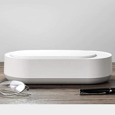 Nueva máquina de limpieza ultrasónica Xiaomi Mijia Youpin EraClean ...