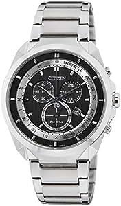 Citizen AT2150-51E Hombres Relojes