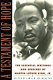 Image of A Testament of Hope : The Essential Writings and Speeches of Martin Luther King, Jr.