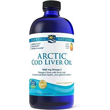 cheap Nordic Naturals Arctic 2020