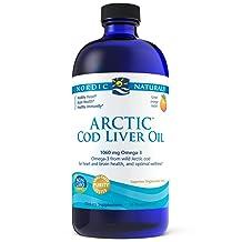 Nordic Naturals Arctic