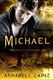 Michael (Sons of Old Trilogy Book 2)