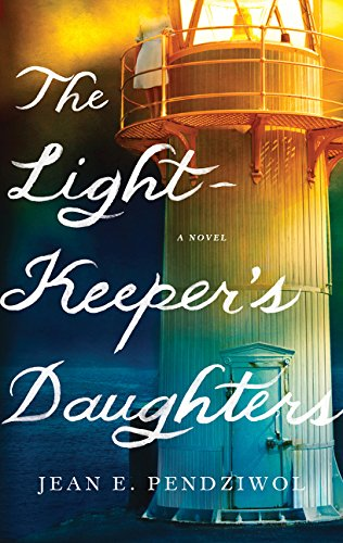 Image of The Lightkeeper's Daughters: A Novel