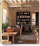 Living in Tuscany, Barbara Stoeltie, 3836534940