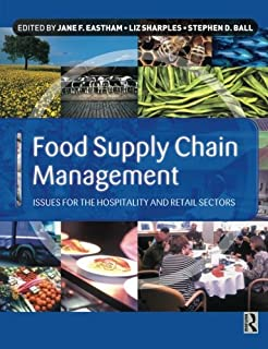 Improving the Meat Supply Chain, From Farm to Retailer