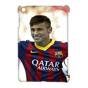 iPad Mini Phone Case Neymar NJL4196